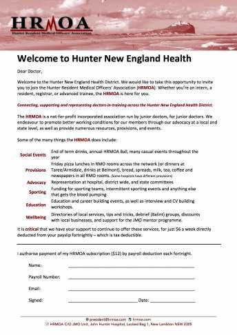 hrmoa-sign-up-sheet